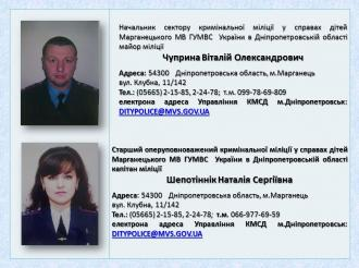 /Files/images/krivoschokova_m/Кримінальна мілыція.jpg